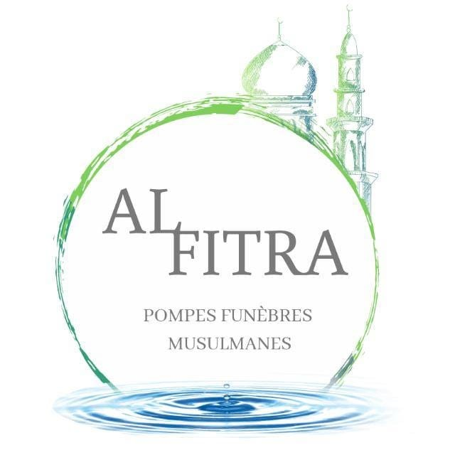 pompes funèbres musulmanes lille