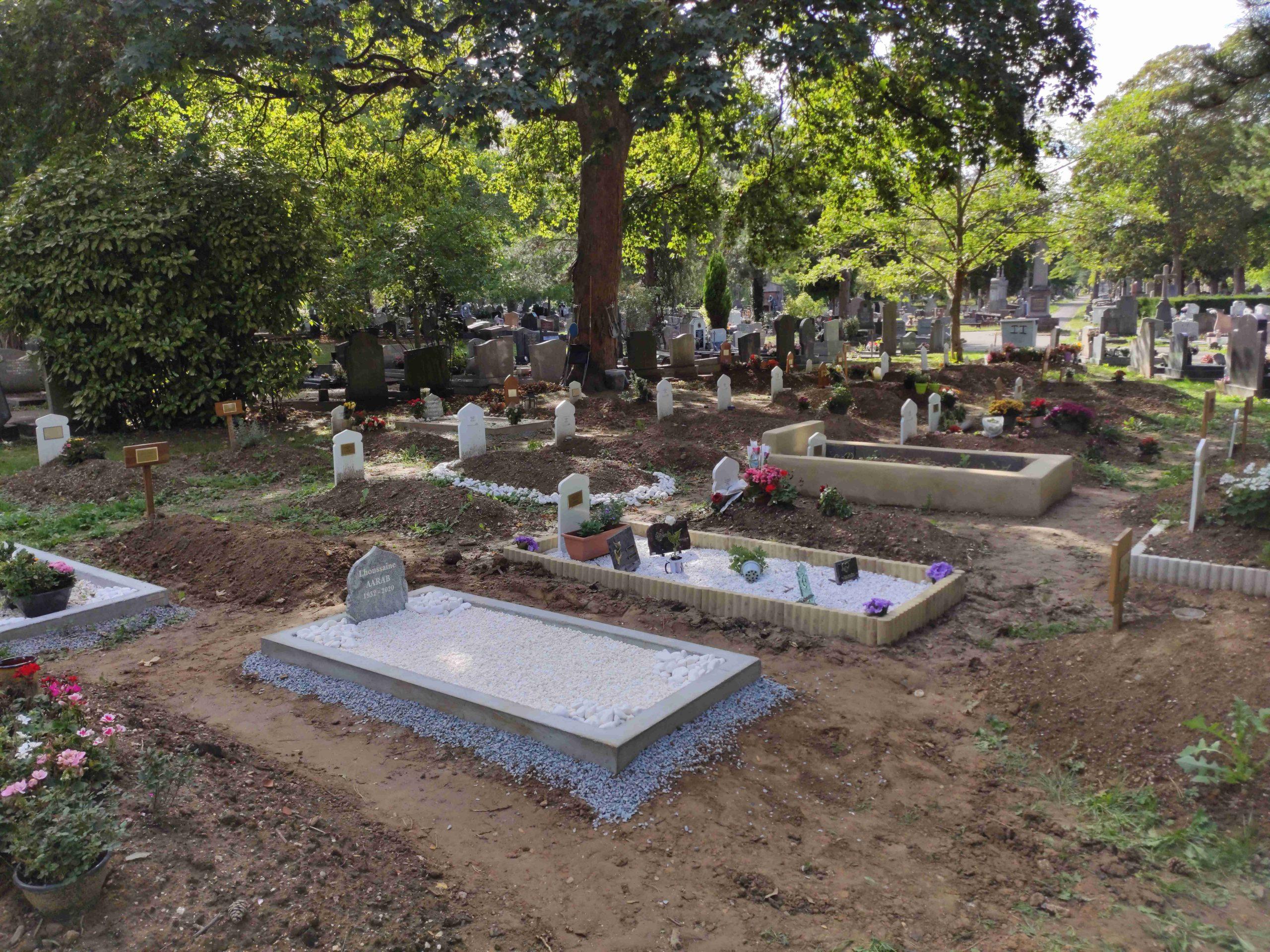 inhumation musulman 59